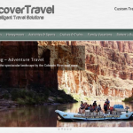 discover.travel