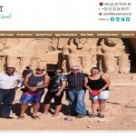 Kemet.Travel