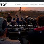 Photographers.travel