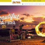 Samoa.travel
