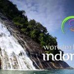 wonderful-indonesia-tourism
