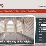 sarajevo.travel
