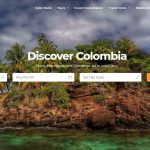 ColombiaEco.travel