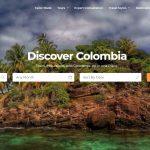 colombiaeco