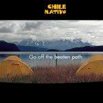 www.chilenativo.travel