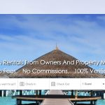 vacation.rentals vacation rentals interview case study success story travel website domains domain names extensions TLDs top-level domain