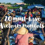 Vietnam.Travel: Sharing the best of Vietnam