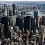 Attract urban explorers using .city domain names